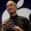 Em 2007, surgia o 1º iPhone, e o mundo nunca mais seria o mesmo