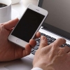 Brasil como quarto país em número de usuários de internet